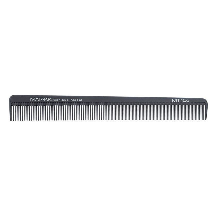 Picture of Matakki MT15c Detail Cutting Comb