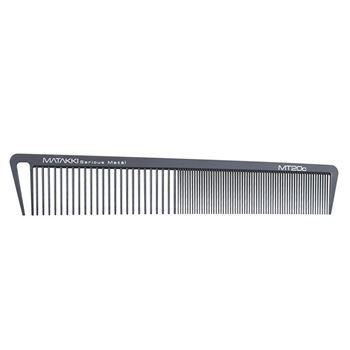 Imagine MT10c Carbon Cutting Comb