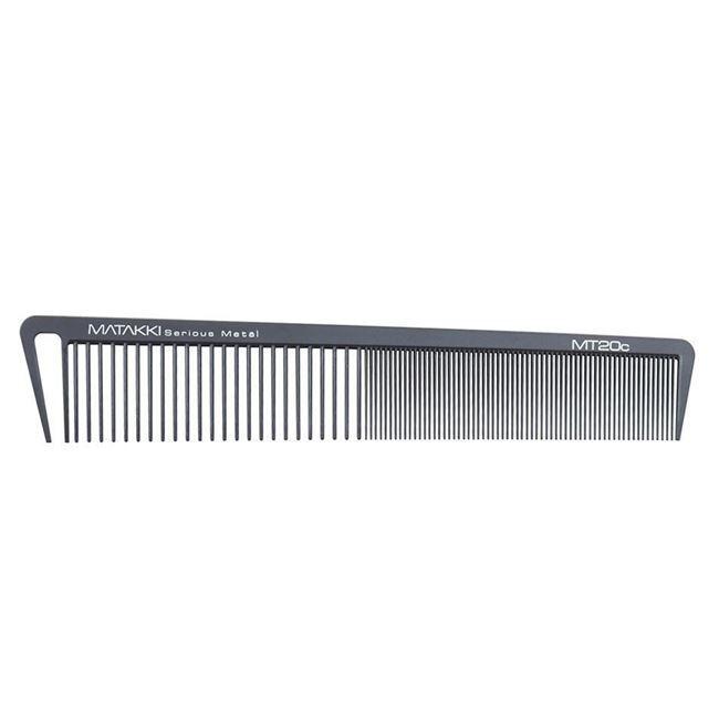 Image sur MT10c Carbon Cutting Comb
