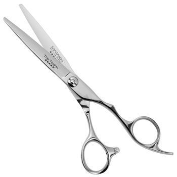 Picture of MATAKKI Toshin Professional Hair Cutting Scissor 6.0 Inches