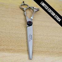 Picture of MATAKKI Kiku Professional Hair Cutting Scissors 5.5 & 6.0 Inches