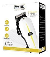 Picture of Wahl Super Taper Mains Clipper