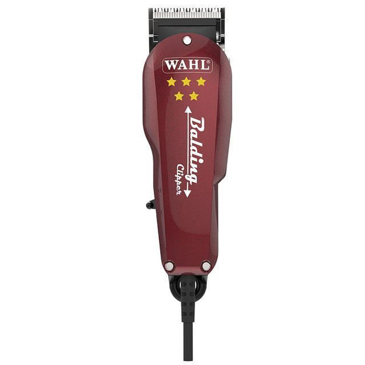 Picture of Wahl 5 Star Balding Clipper