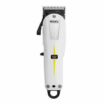 Picture of Wahl Super Taper Cordless Clipper