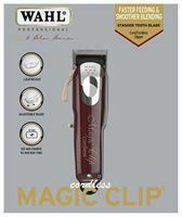 Picture of Wahl Magic Clip Cordless Clipper