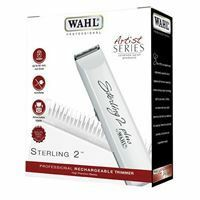 Picture of Wahl Sterling 2 Trimmer