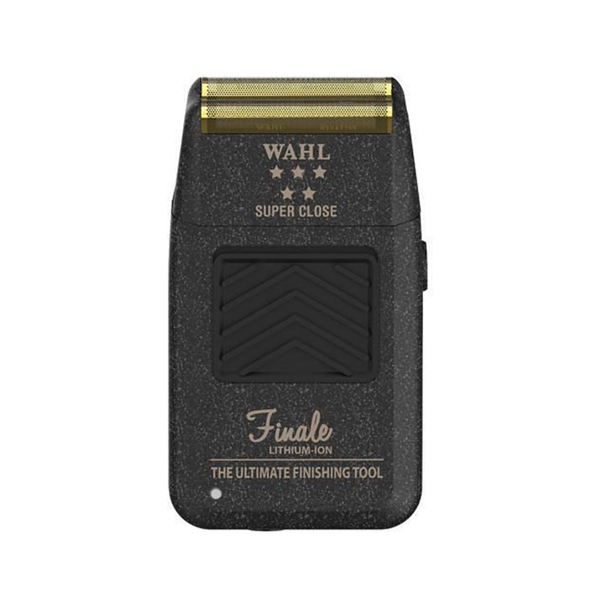 Picture of Wahl 5 Star Finale Foil Shaver