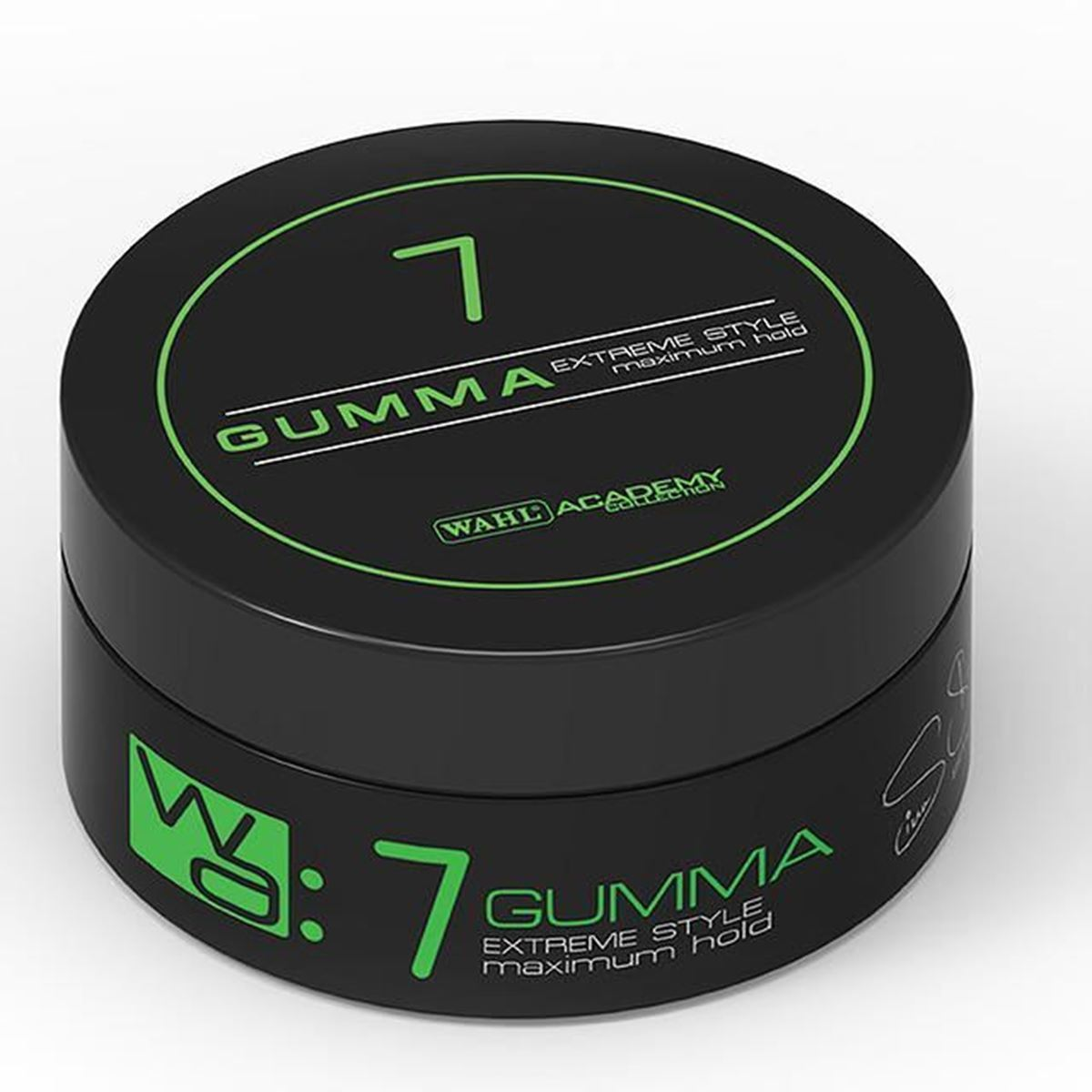 Picture of Wahl Academy Gumma 100ml