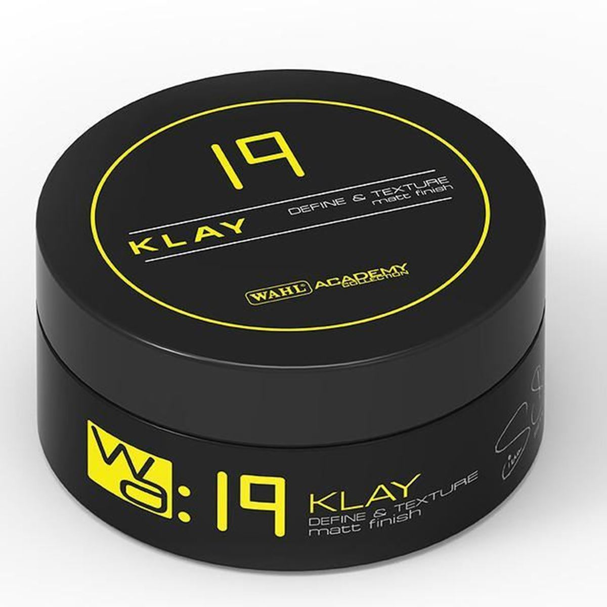 Picture of Wahl Academy Klay 100ml