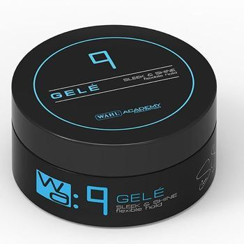 Picture of Wahl Academy Gele 100ml