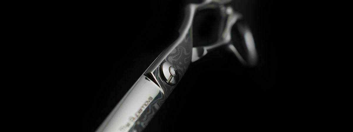 30% Off Matakki Scissors