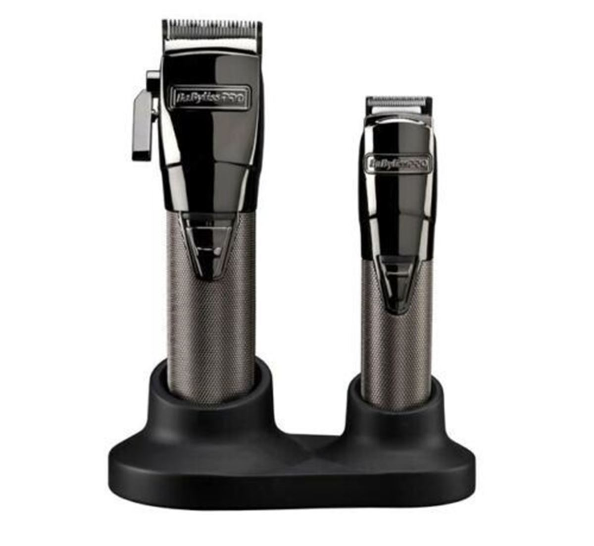 Picture of Babyliss Super Motor Duo Set (Clipper & Trimmer)
