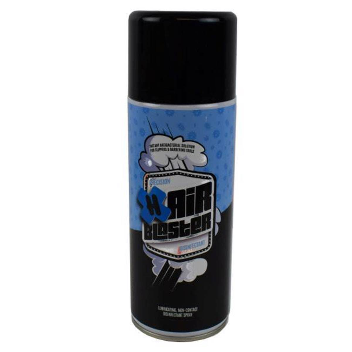 Picture of Hair Blaster Clipper Disinfectant
