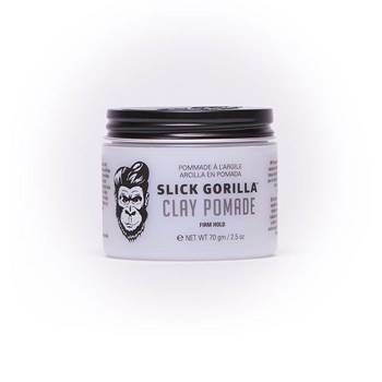 Picture of Slick Gorilla Clay Pomade