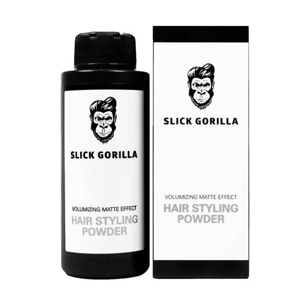 Picture of Slick Gorilla Styling Powder