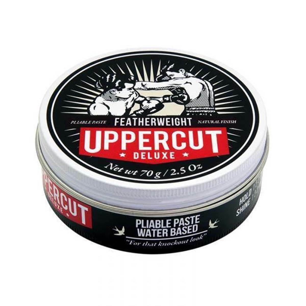 Picture of Uppercut Deluxe Featherweight