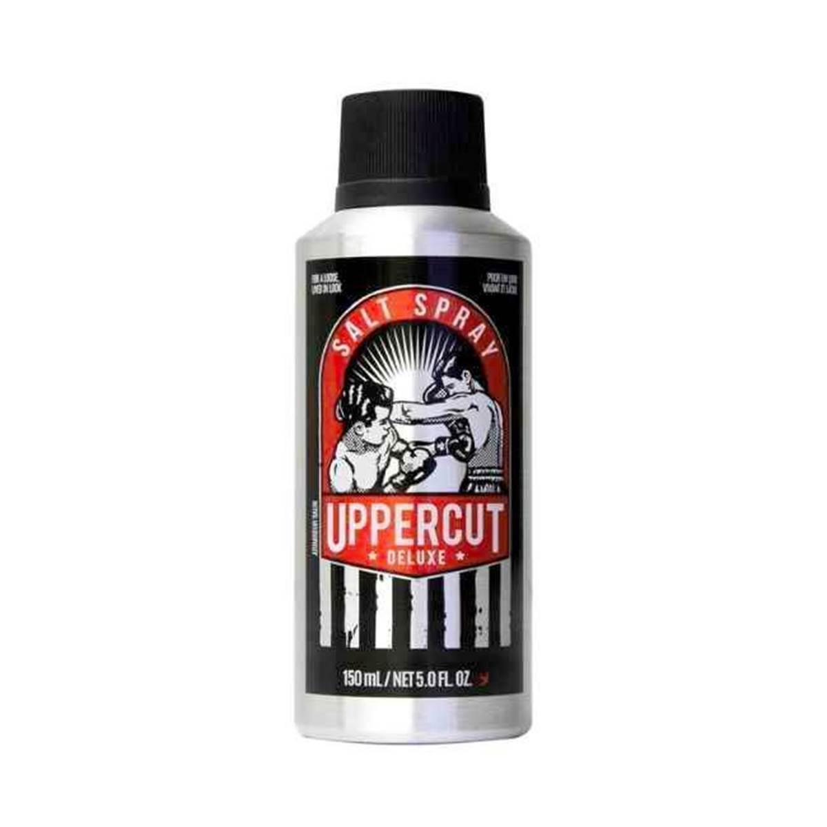 Picture of Uppercut Deluxe Sea Salt Spray