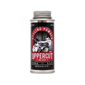 Picture of Uppercut Deluxe Styling Powder