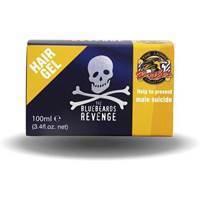 Picture of BlueBeards Revenge Hair Gel (100ml)