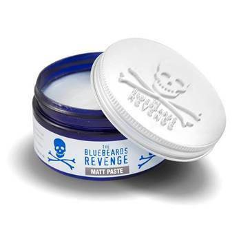 Picture of BlueBeards Revenge Matt Paste (100ml)