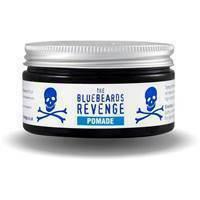 Picture of BlueBeards Revenge Pomade (100ml)