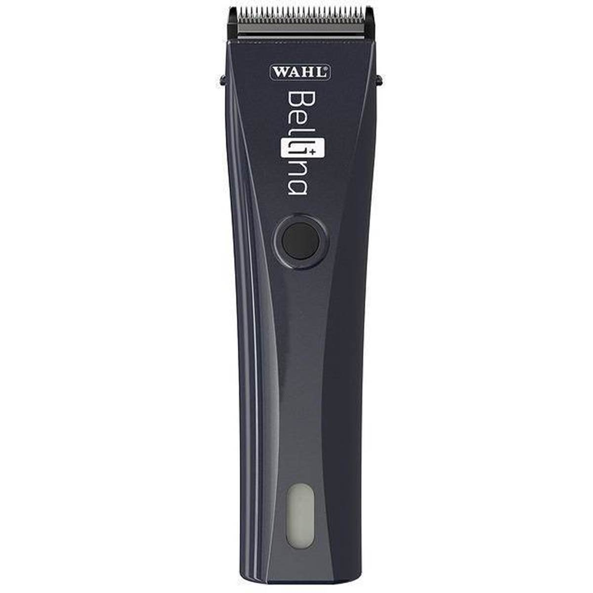 Picture of Wahl Bellina Cordless Clipper
