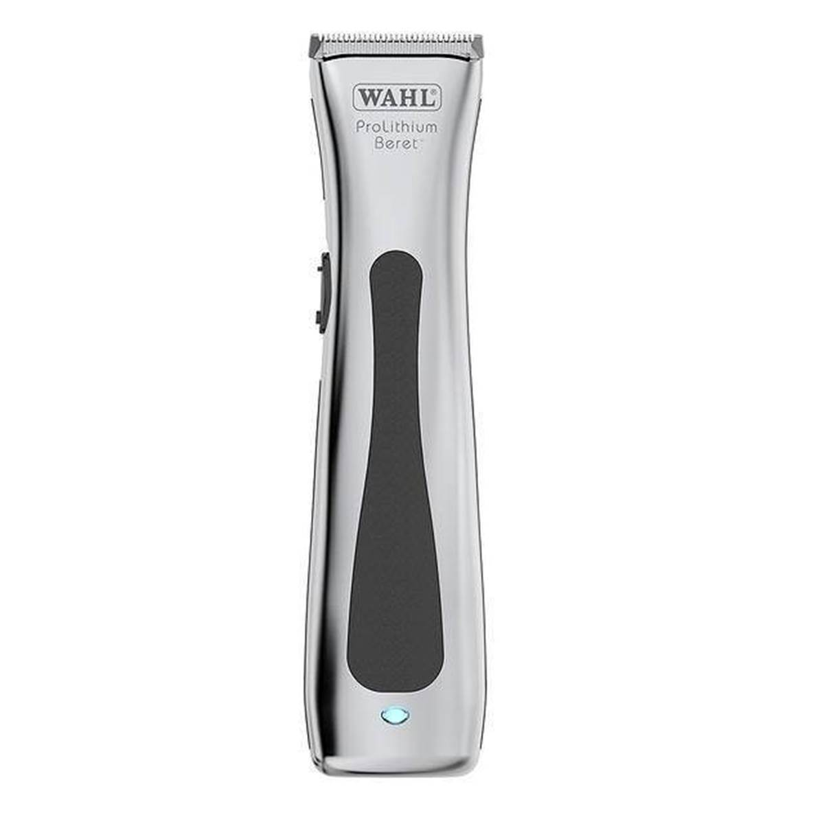 Picture of Wahl Lithium Ion Beret Trimmer