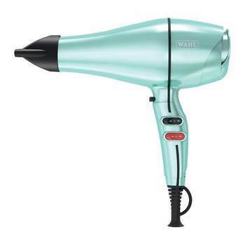 Picture of Wahl Special Edition Spearmint Colour Pro Keratin Dryer