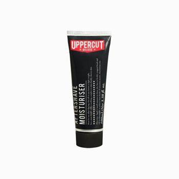 Picture of Uppercut Deluxe Aftershave Moisturiser 100ml