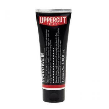 Picture of Uppercut Deluxe Beard Balm 100ml