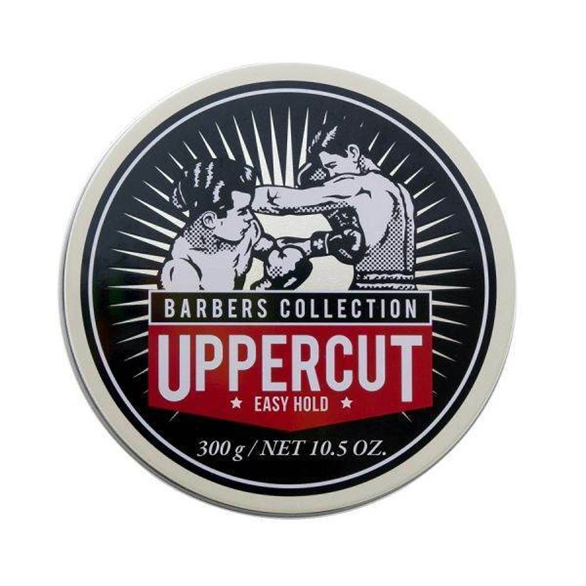 Picture of Uppercut Deluxe Easy Hold Tin 300g
