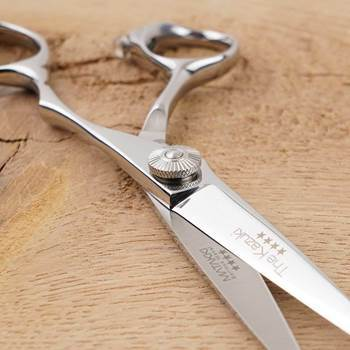 Picture of The Kazuki Limited Edition Scissor  6.0""