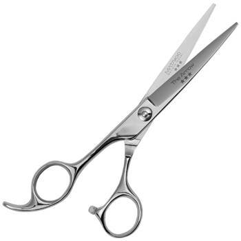 Picture of Arrow Lefty Professional Hair Cutting Scissors - B-GRADE
