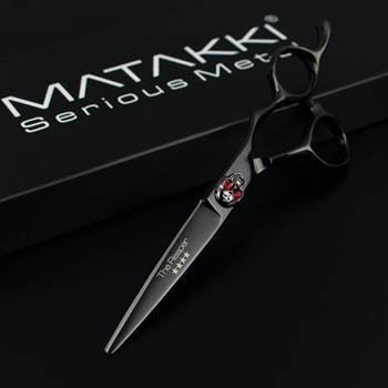Picture of Reaper Professional Hair Cutting Scissors - B-GRADE