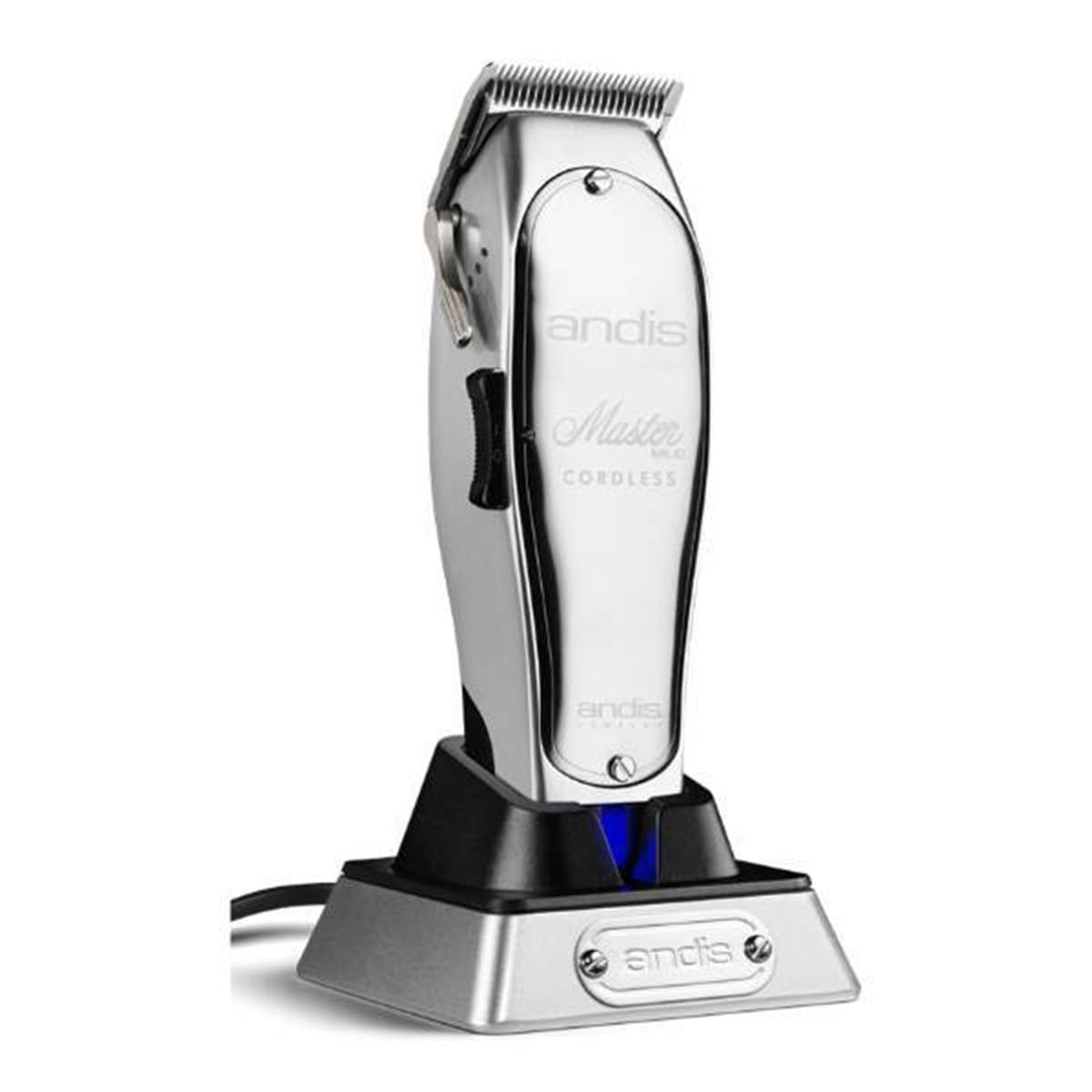 Picture of Andis Master Cordless Lithium Ion Clipper