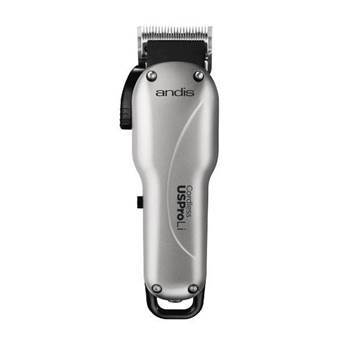 Picture of Andis Cordless USPro Li Adjustable Blade Clipper