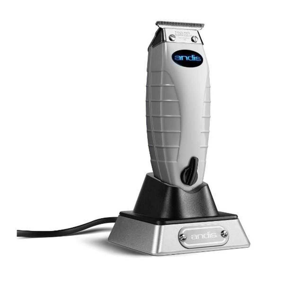 Picture of Andis Cordless T-Outliner Li Trimmer