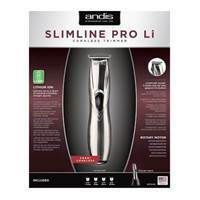 Picture of Andis D-8 Trimmer