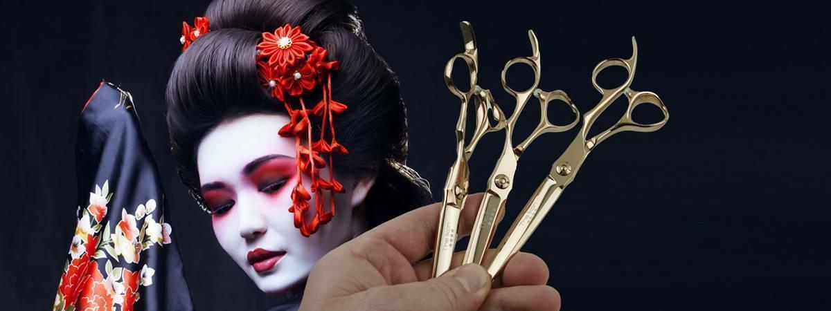 Matakki Scissors