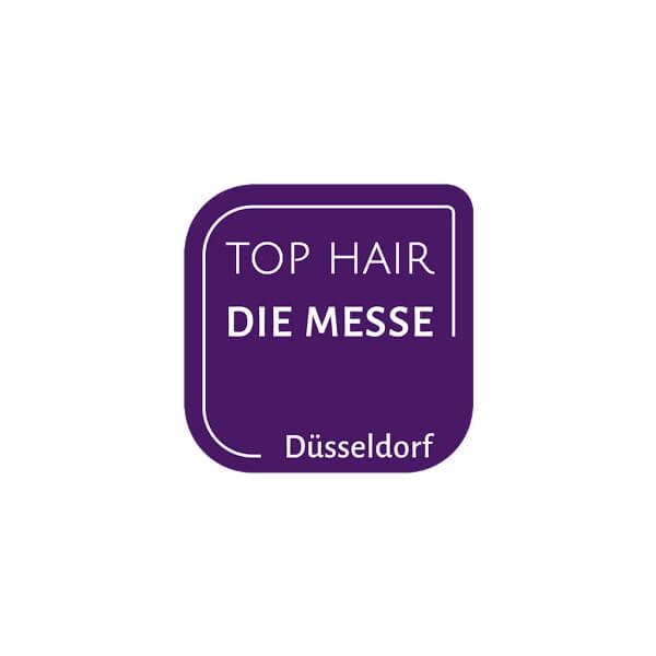 /top hair